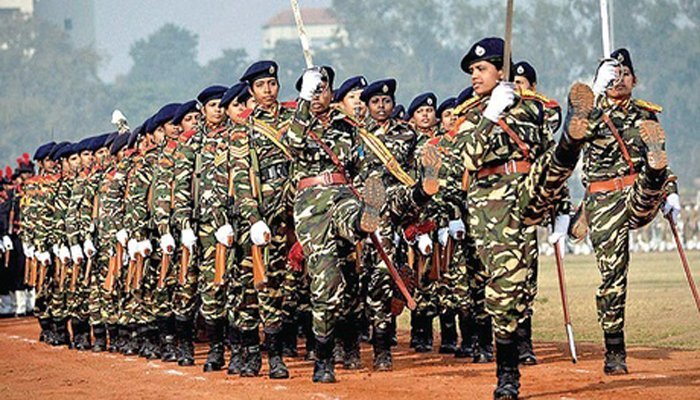Indian-Army5